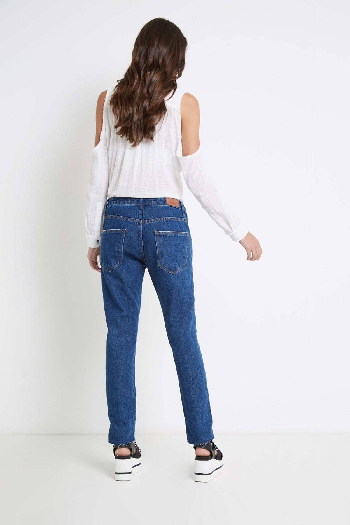 CALCA-JEANS-AVIAMENTO-LATERAL-020208570057-OH-BOY