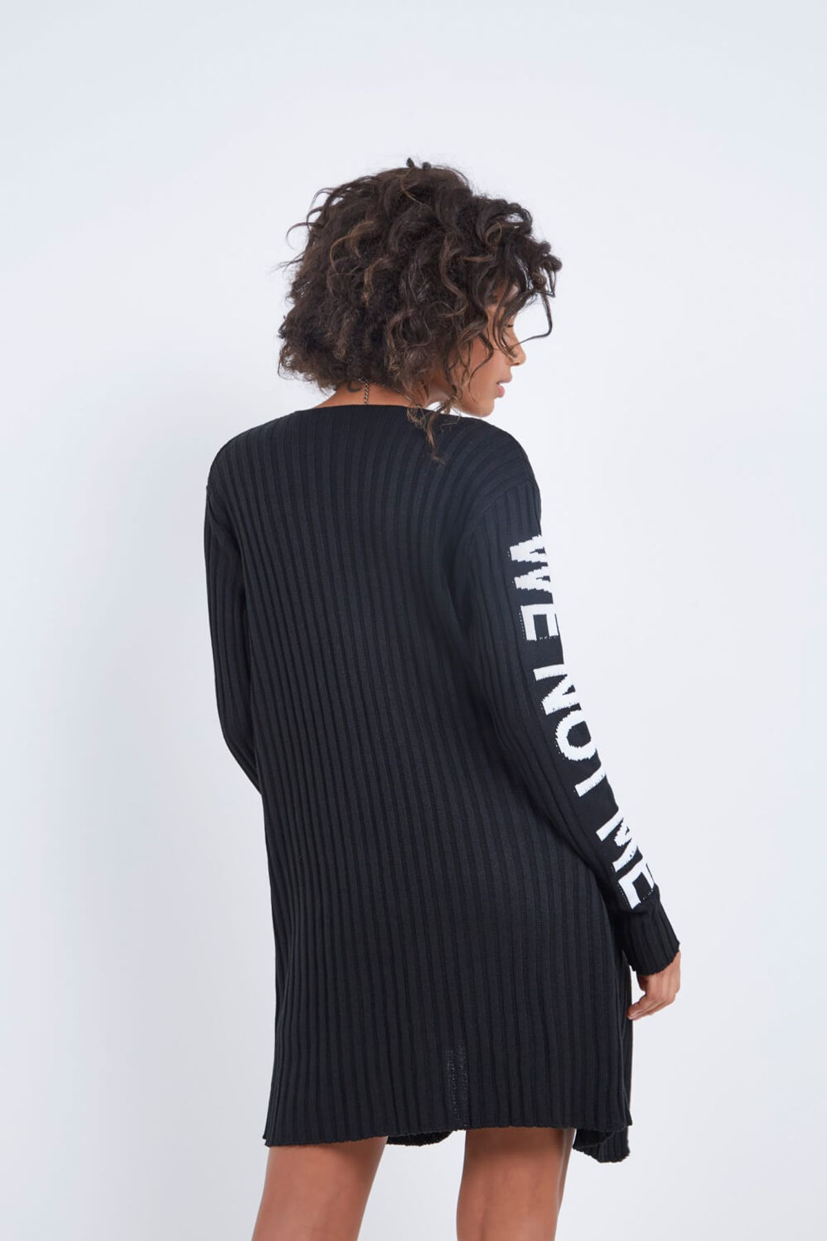 CASACO-TRICOT-WE-NOT-ME-020208820002-OH-BOY