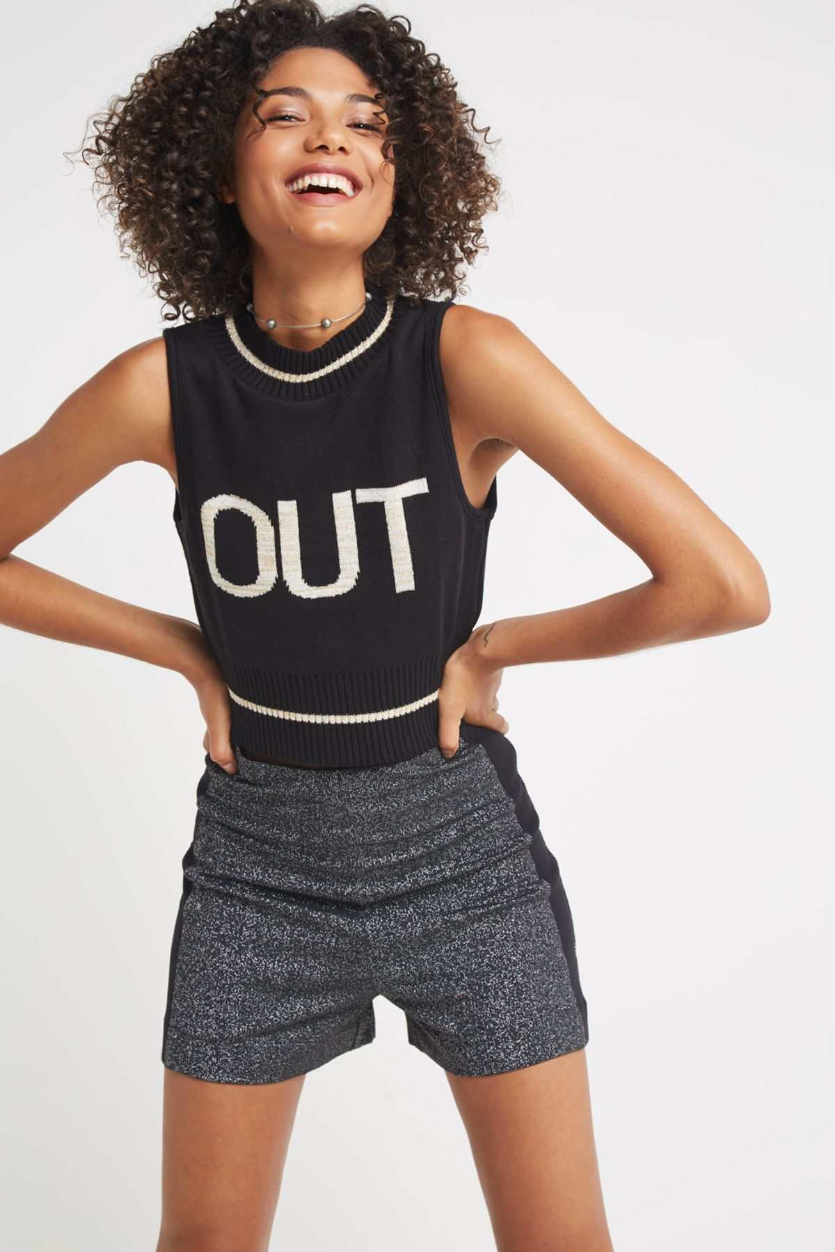 CROPPED-TRICOT-OUT-020207560002-OH-BOY