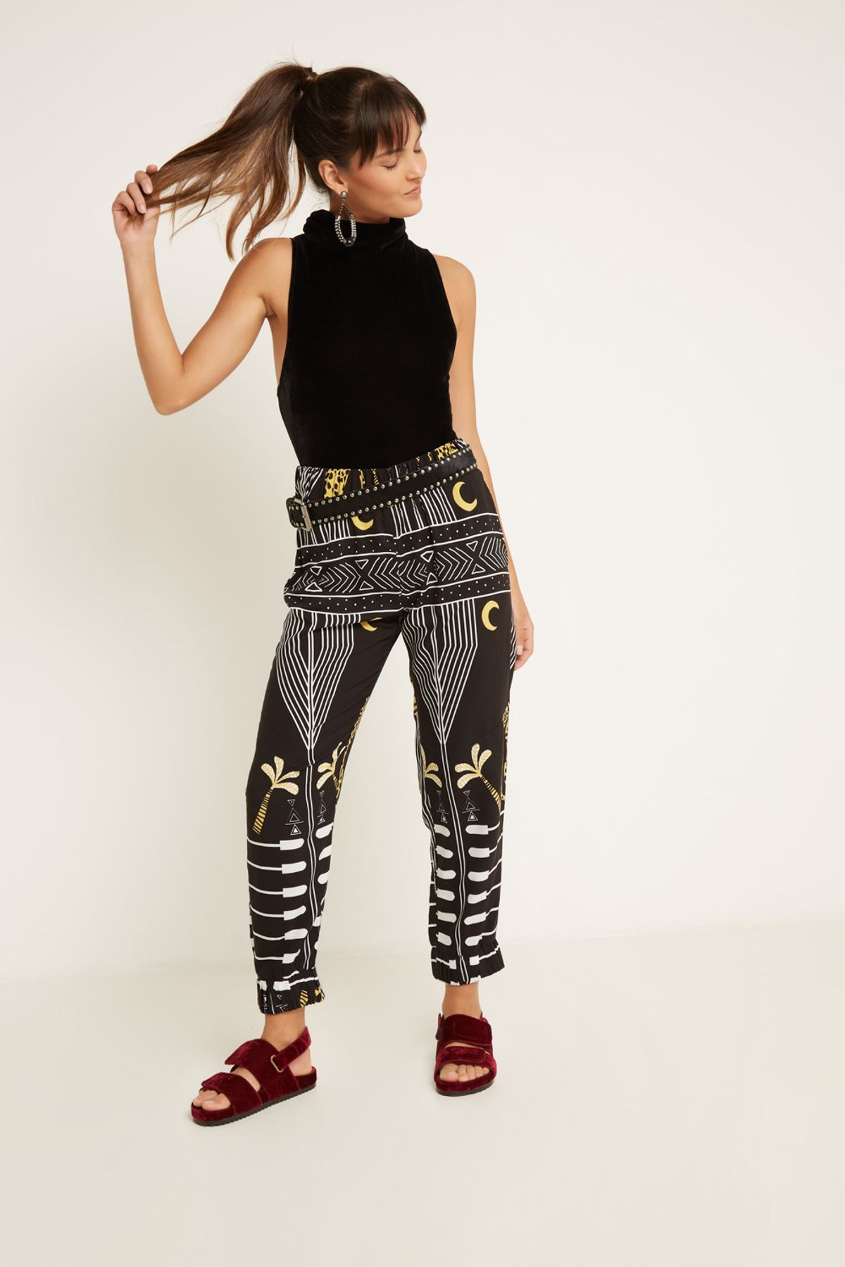 CALCA-SWEATPANT-EST-LUNA-020202790901-OH-BOY