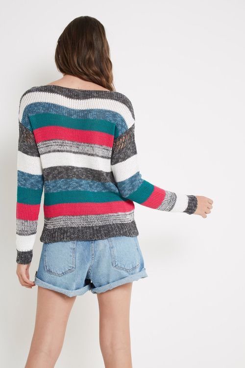 BLUSA-TRICOT-FLAME-020205660936-OH-BOY