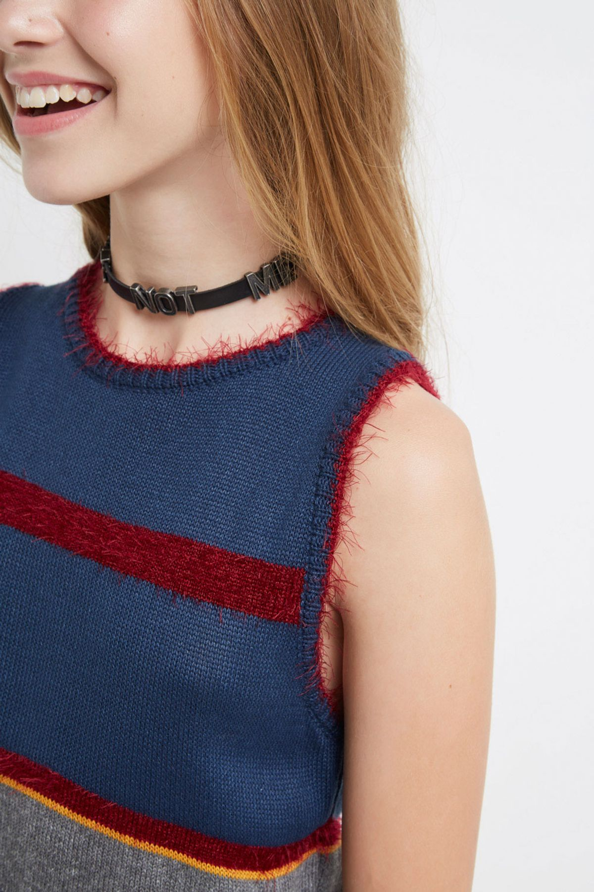 TOP-TRICOT-COLOR-040110150918-OH-BOY