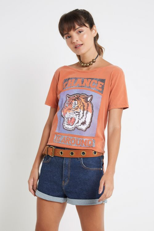 BLUSA-TIGRE-CHANGE-020208970924-OH-BOY