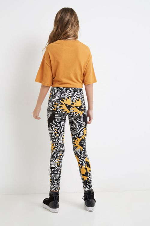 CALCA-LEGGING-EST-CAT-040109280885-YOBOH