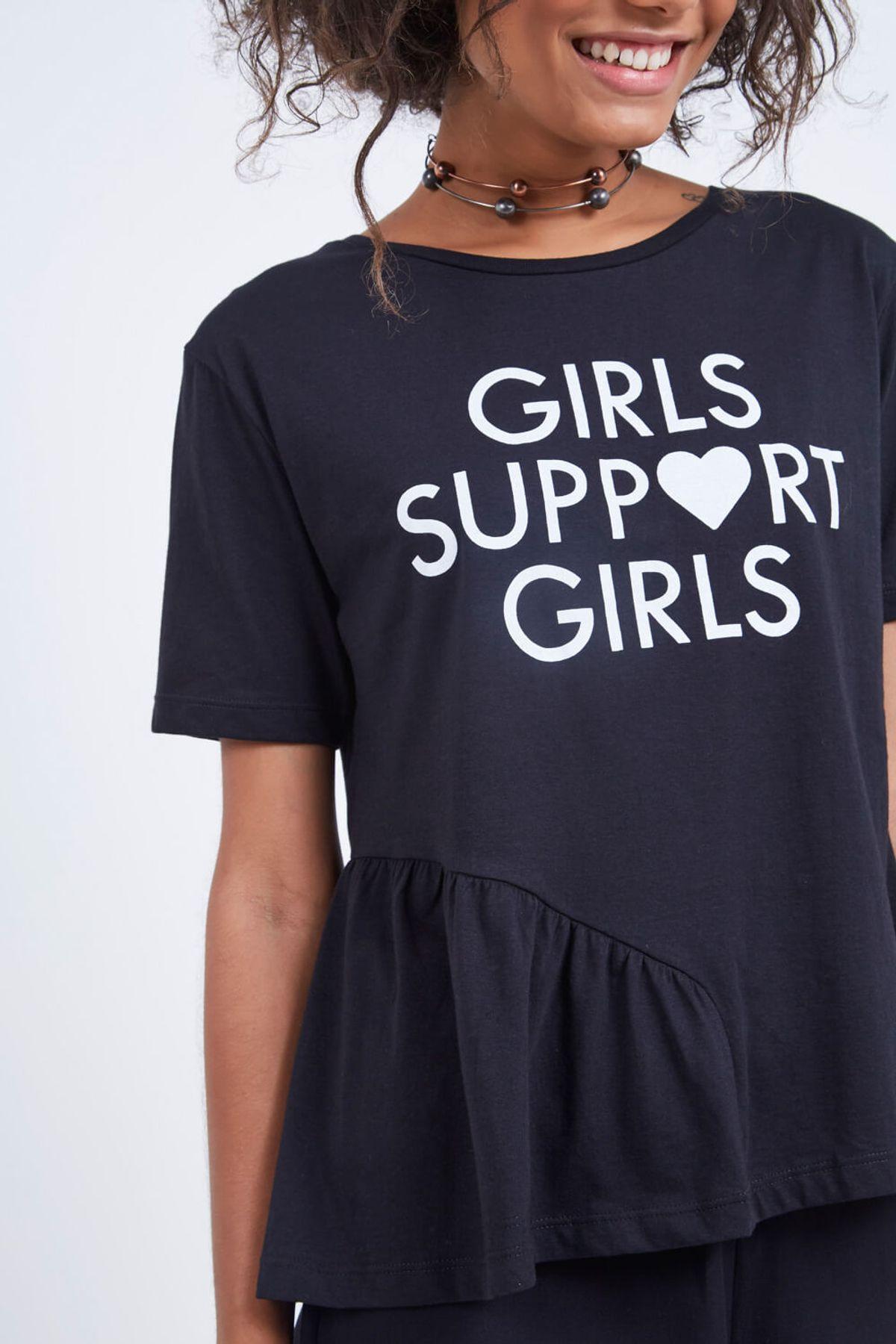BLUSA-GIRLS-SUPPORT-GIRLS-020208500002-OH-BOY