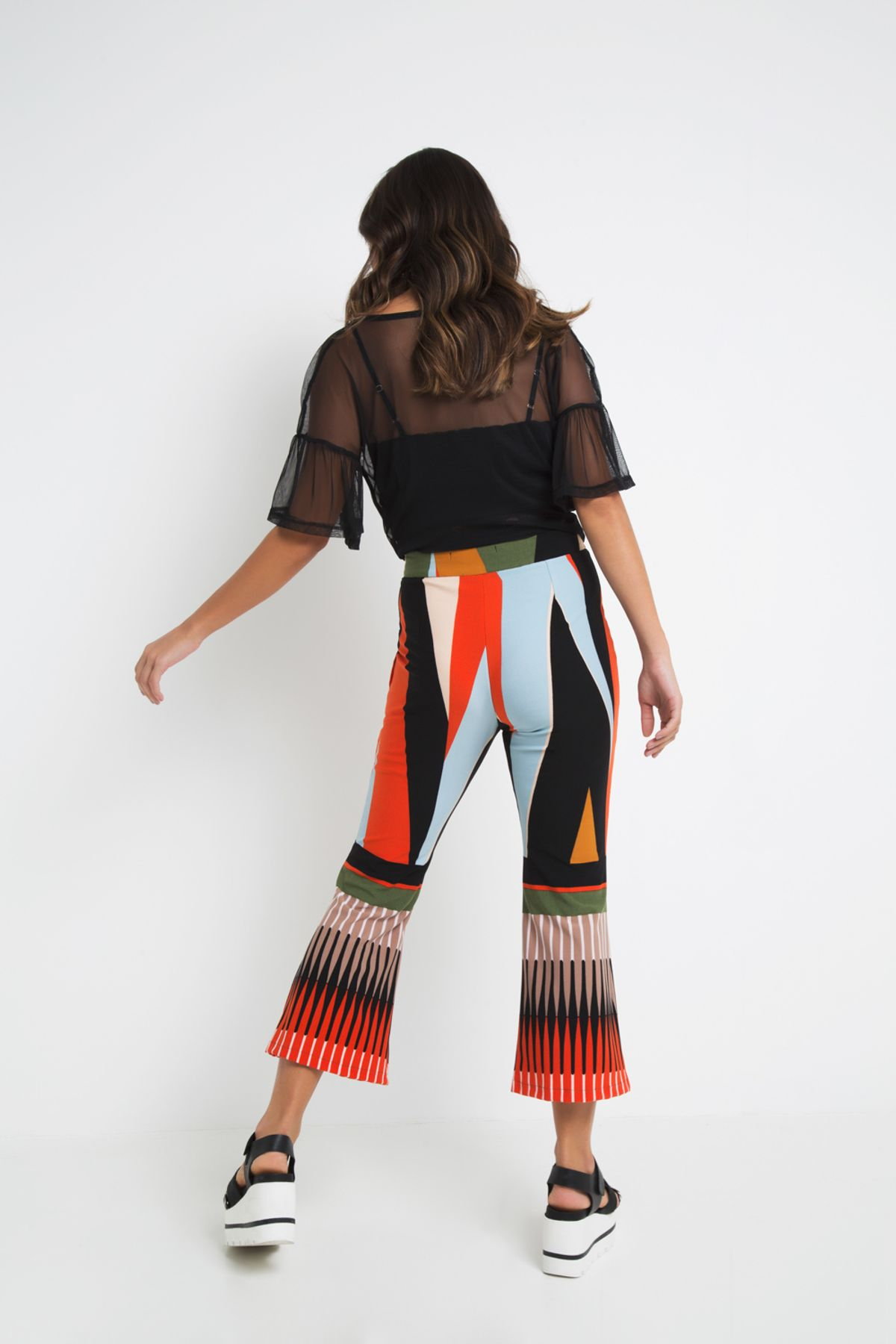CALCA-FLARE-CROPPED-EST-TRIBAL-020202260892-OH-BOY