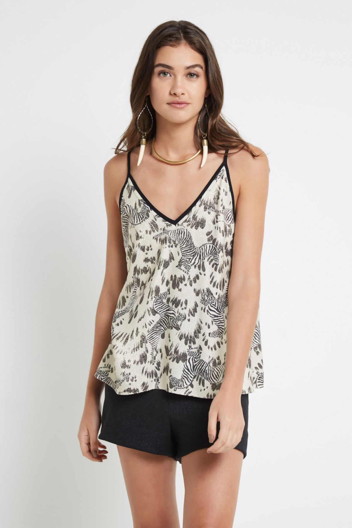 BLUSA-DECOTE-V-EST-SAFARI-020205290906-OH-BOY