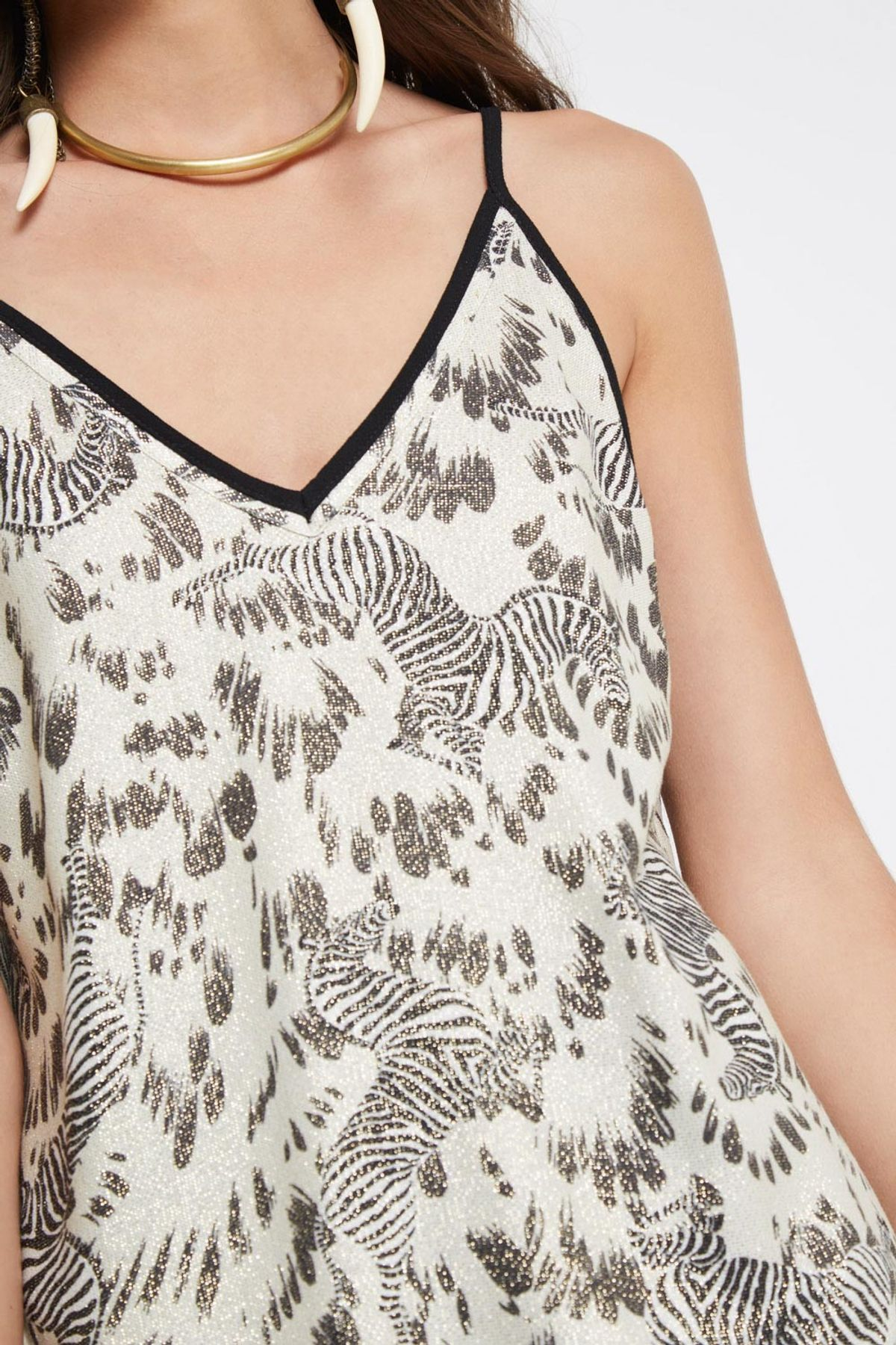 745178b0e BLUSA-DECOTE-V-EST-SAFARI-020205290906-OH-BOY ...