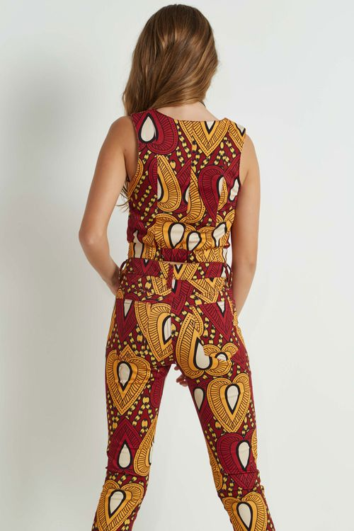 CROPPED-RECORTES-EST-HIMBA-040108710894-YOBOH