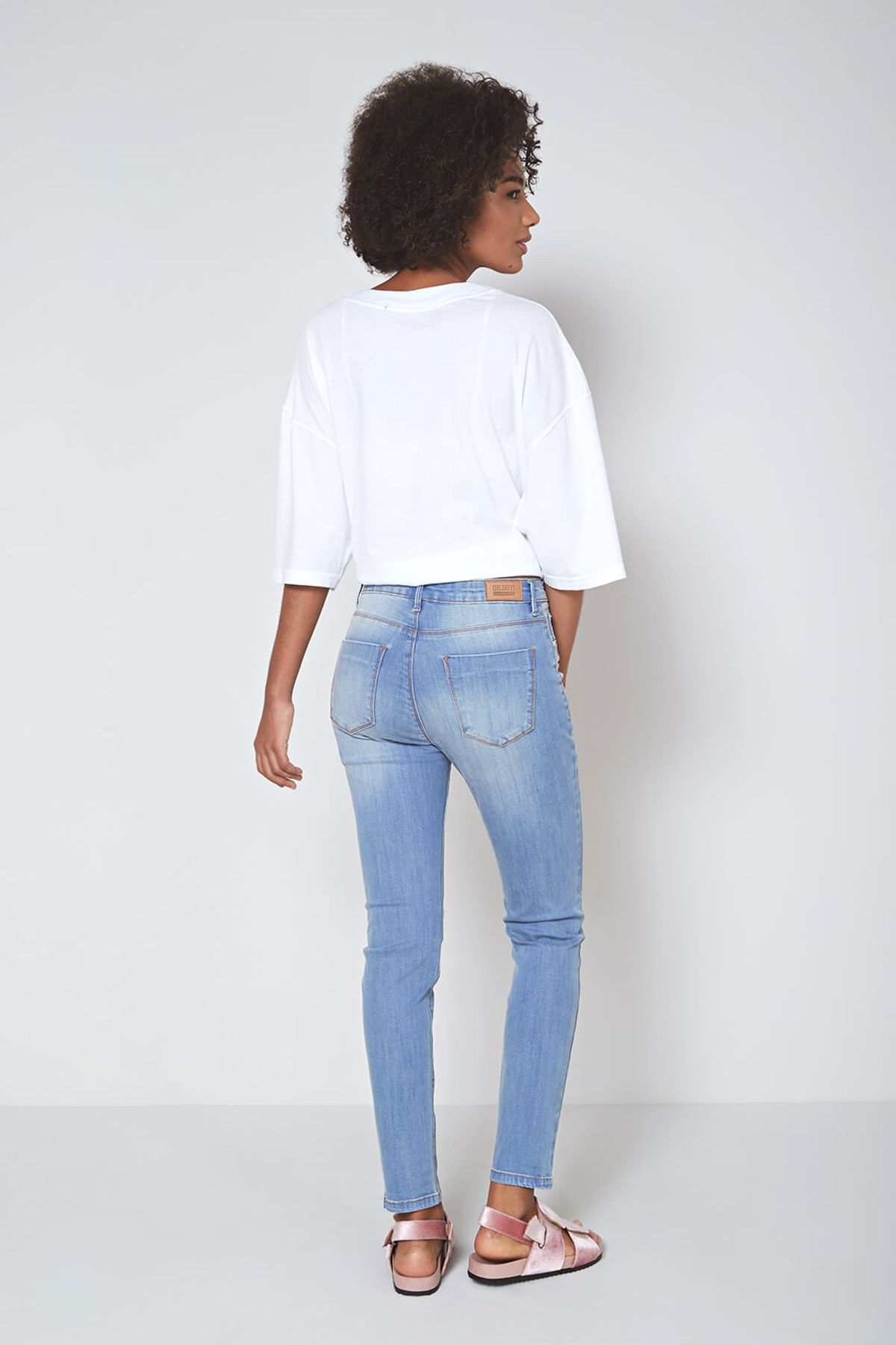 CALCA-JEANS-BARDOT-BLUE-020208620057-OH-BOY
