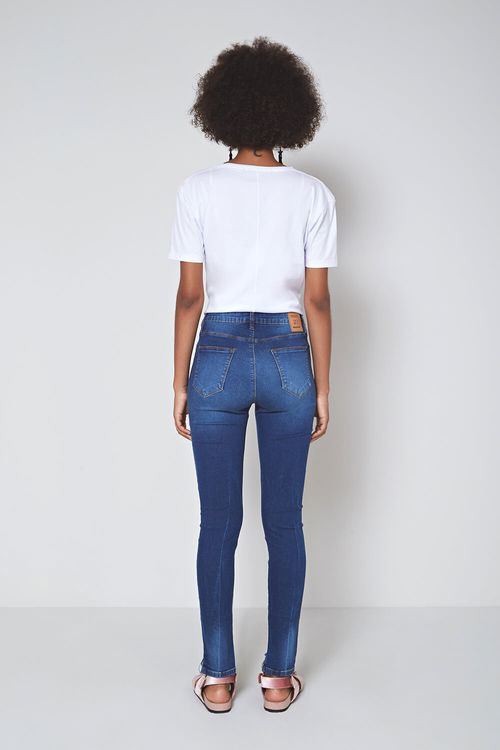 CALCA-JEANS-MARYLIN-MEDIO-BLUE-020204120057-OH-BOY