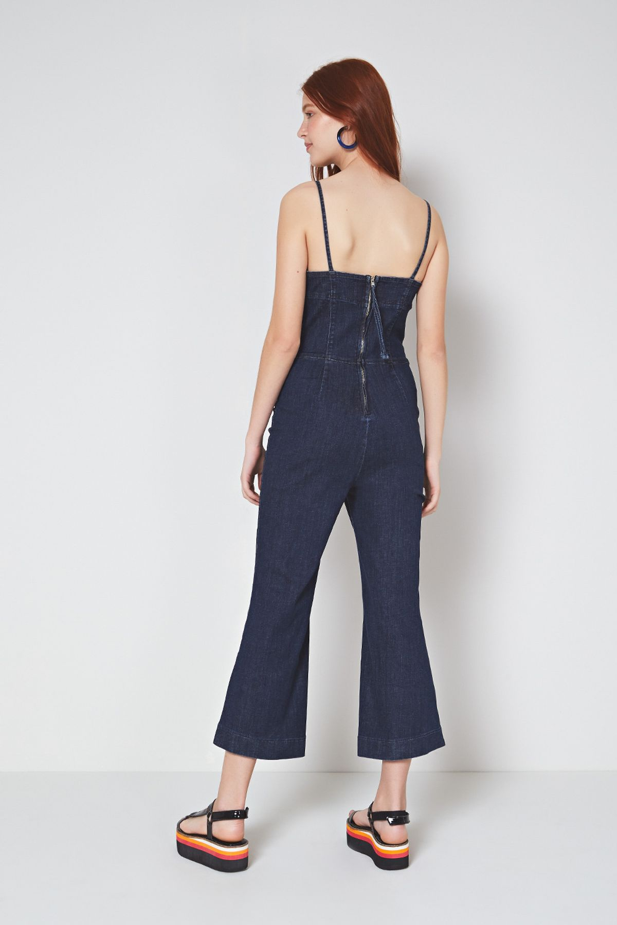 MACACAO-JEANS-ALCA-CROPPED-020214590057-OH-BOY