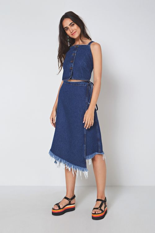 VESTIDO-JEANS-AMARRACAO-LATERAL-020212790057-OH-BOY