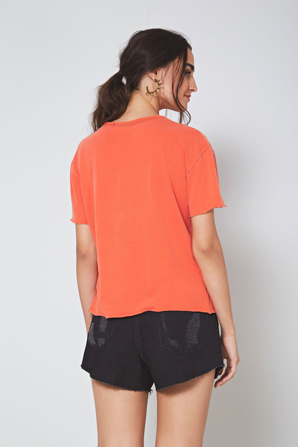 BLUSA-GOOD-DAY-020216070038-OH-BOY