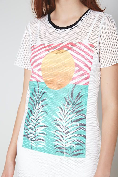 VESTIDO-T-SHIRT-TROPICAL-020216680072-OH-BOY