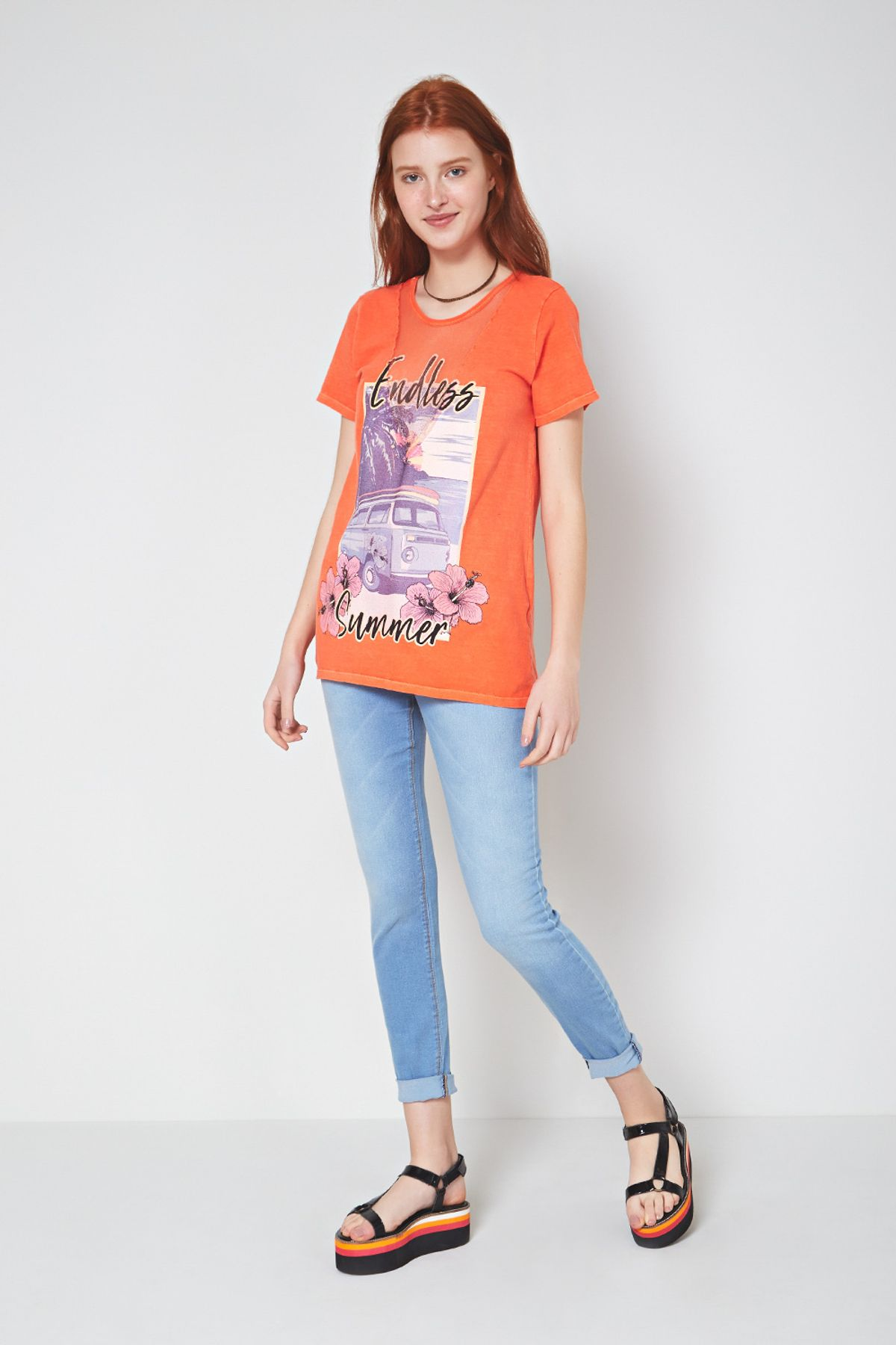 BLUSA-ENDLESS-SUMMER-020218021132-OH-BOY
