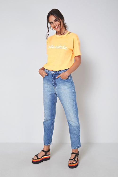 CALCA-JEANS-MOM-020204390057-OH-BOY