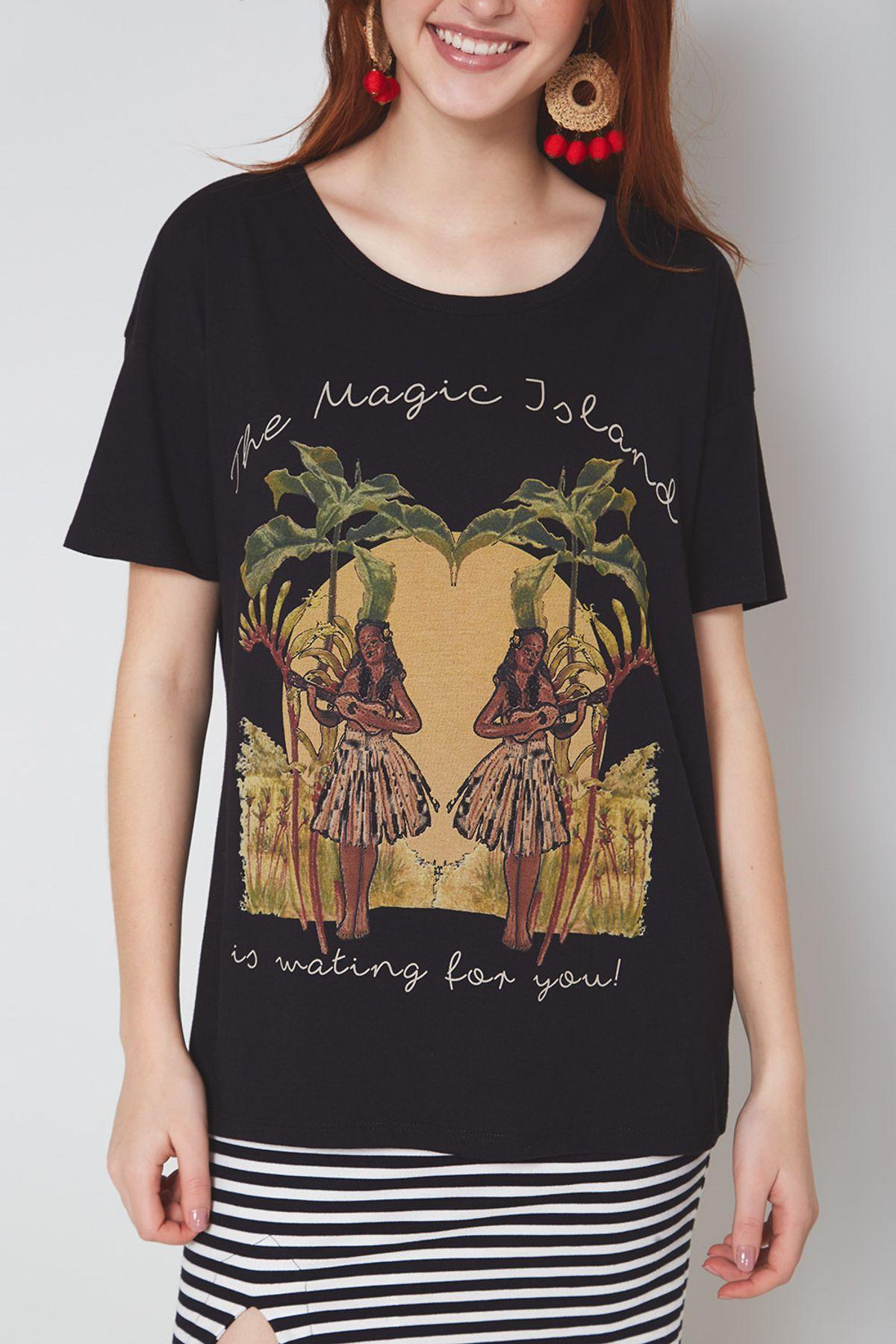 BLUSA-MAGIC-ISLAND-020216560002-OH-BOY