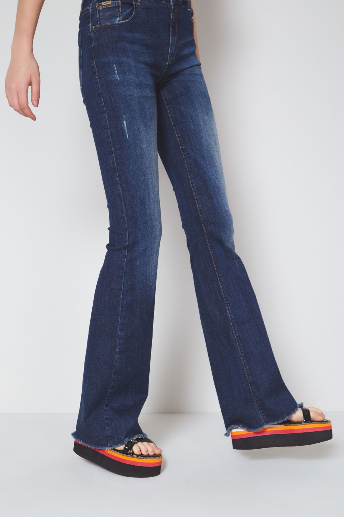 CALCA-JEANS-LISE-USED-LAVAGEM-ESCURA-020210070057-OH-BOY