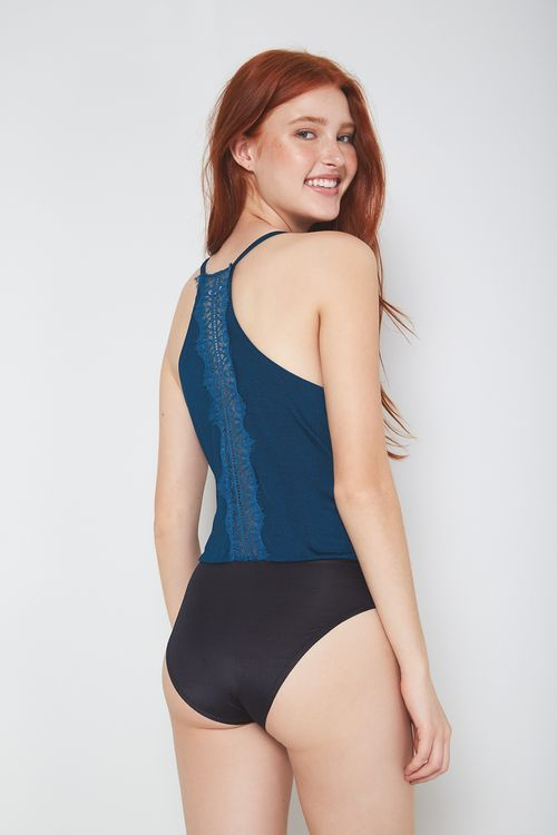 BODY-RENDA-COSTAS-020211511008-OH-BOY