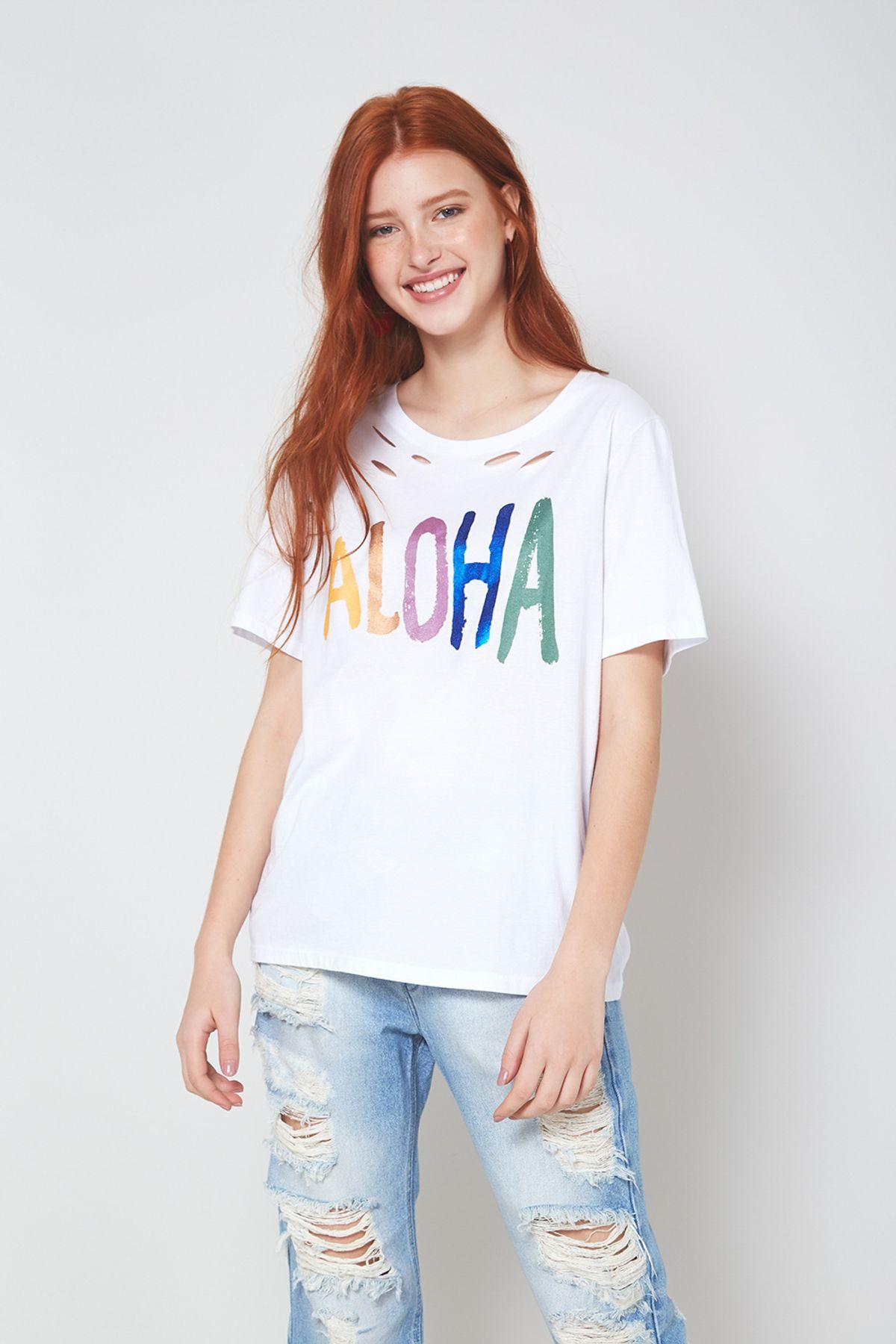 BLUSA-ALOHA-FOIL-020216550001-OH-BOY