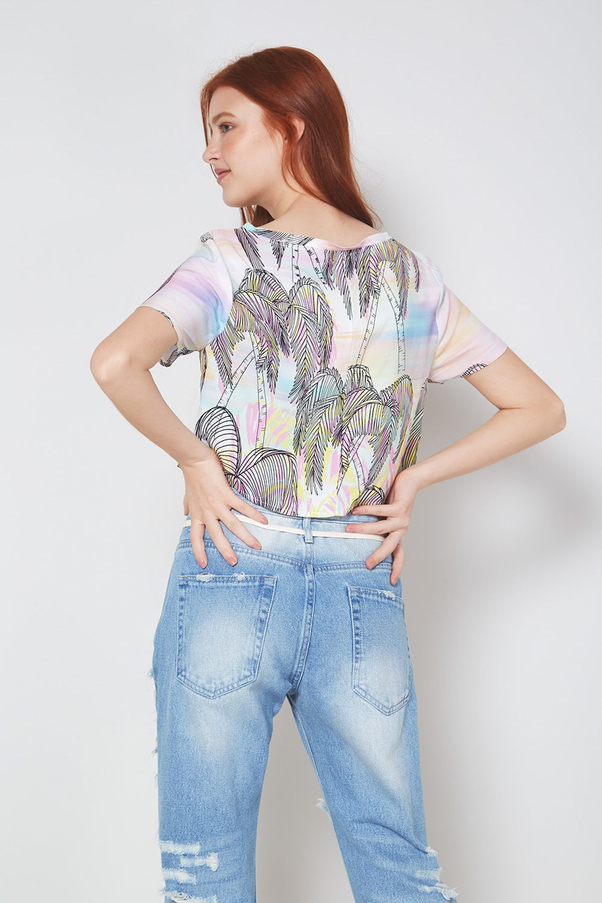 BLUSA-CROPPED-EST-PALM-BEACH-020213061040-OH-BOY