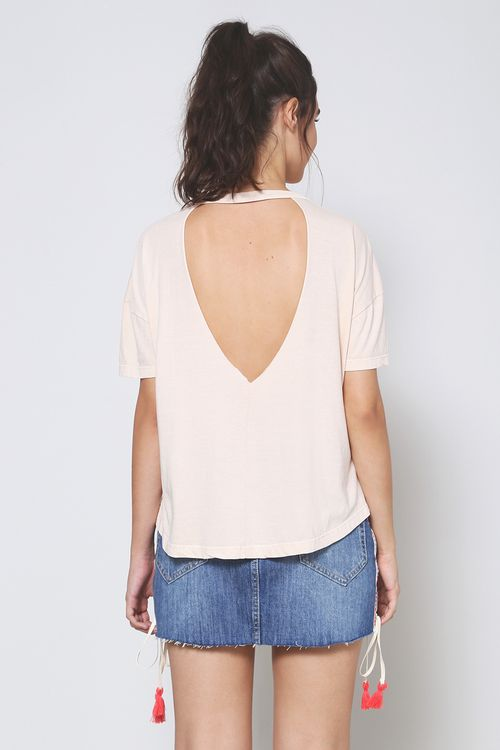 BLUSA-FRESH-DAYS-020218061012-OHBOY-2