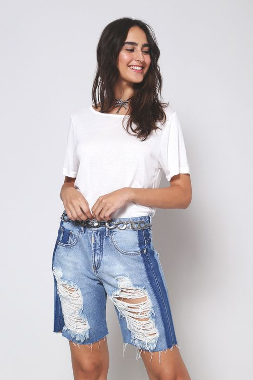 BERMUDA-JEANS-RESERVA-LATERAL-020222290057-OH-BOY