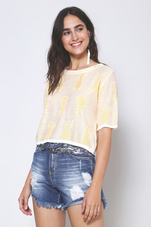 BLUSA-TRICOT-ABACAXI-020224181006-OHBOY-1