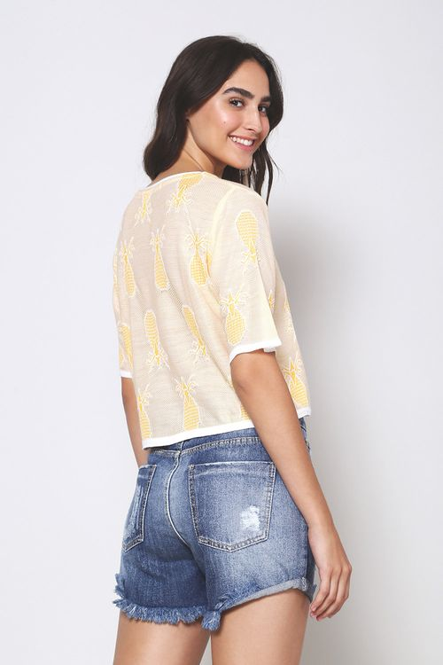 BLUSA-TRICOT-ABACAXI-020224181006-OHBOY-2