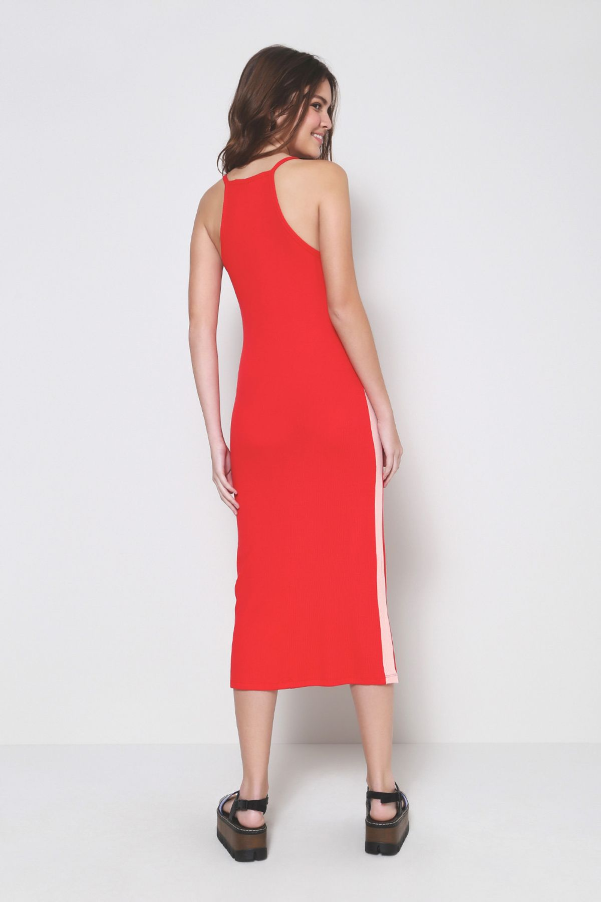 VESTIDO-MIDI-COLOR-BLOCK-020224461005-OHBOY-1