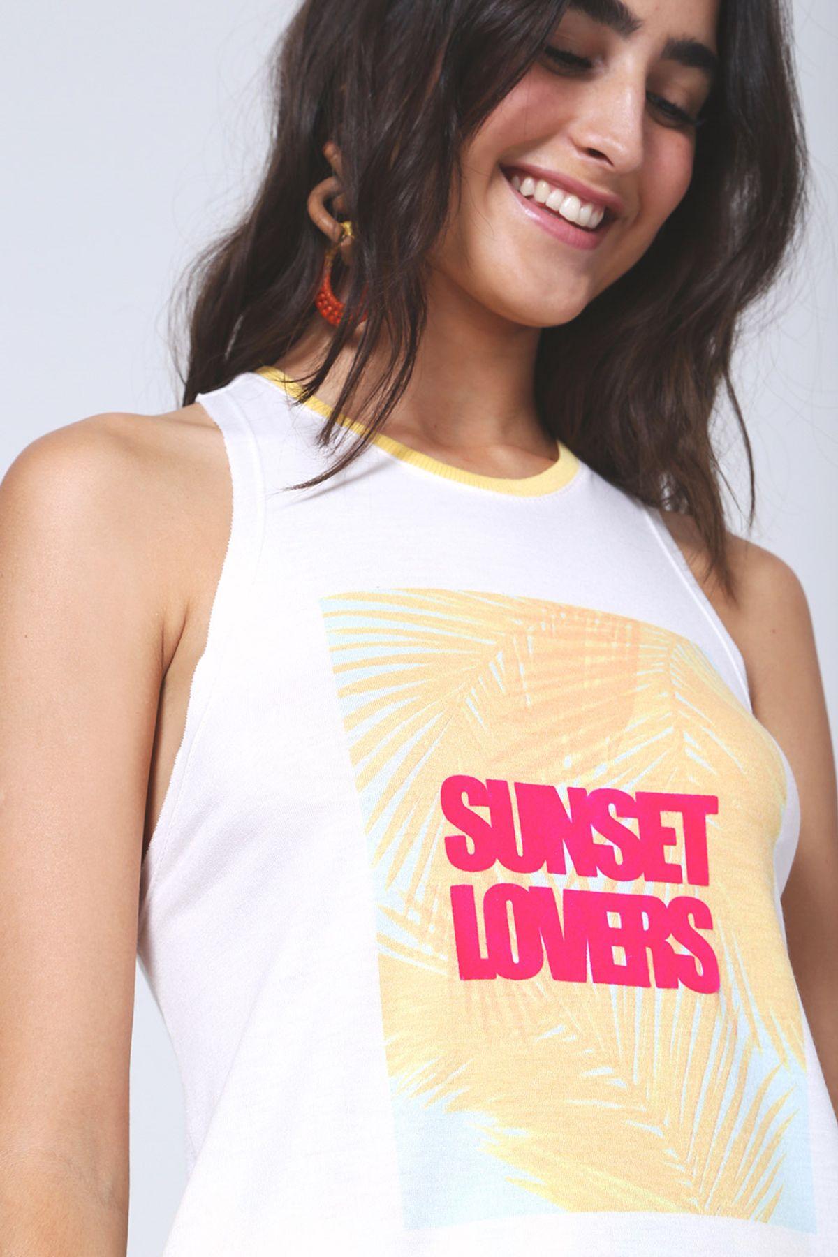 REGATA-SUNSET-LOVERS-020224900001-OH-BOY