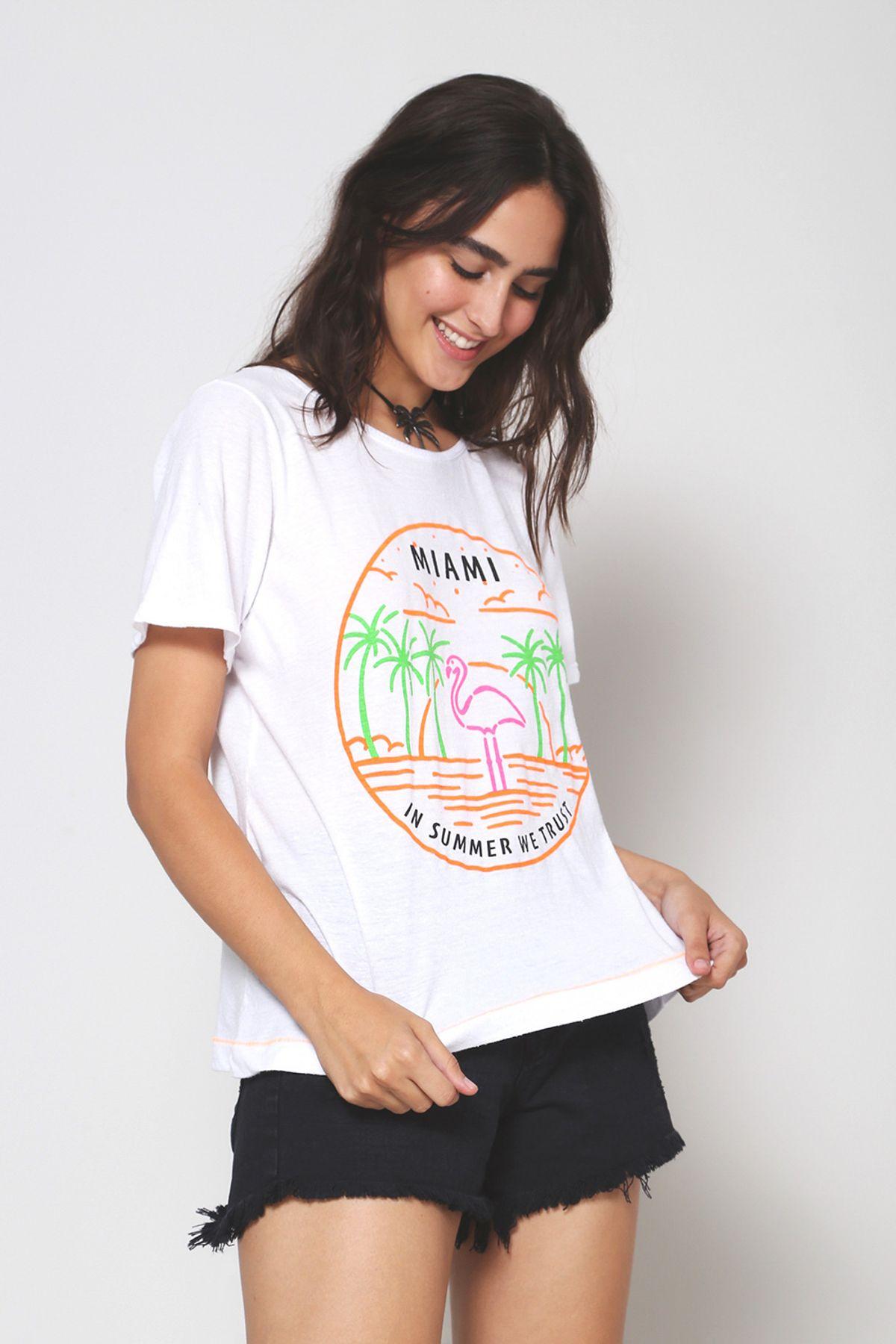 BLUSA-MIAMI-NEON-020224760001-OHBOY-1