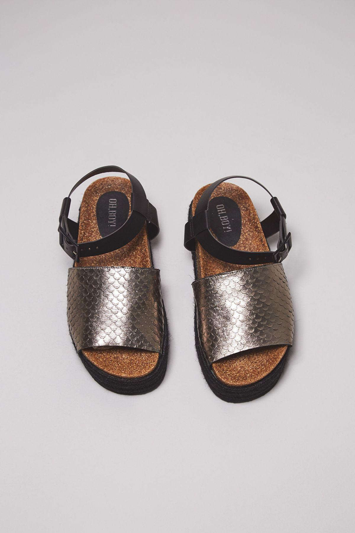 Sandalia-Escama-Metal