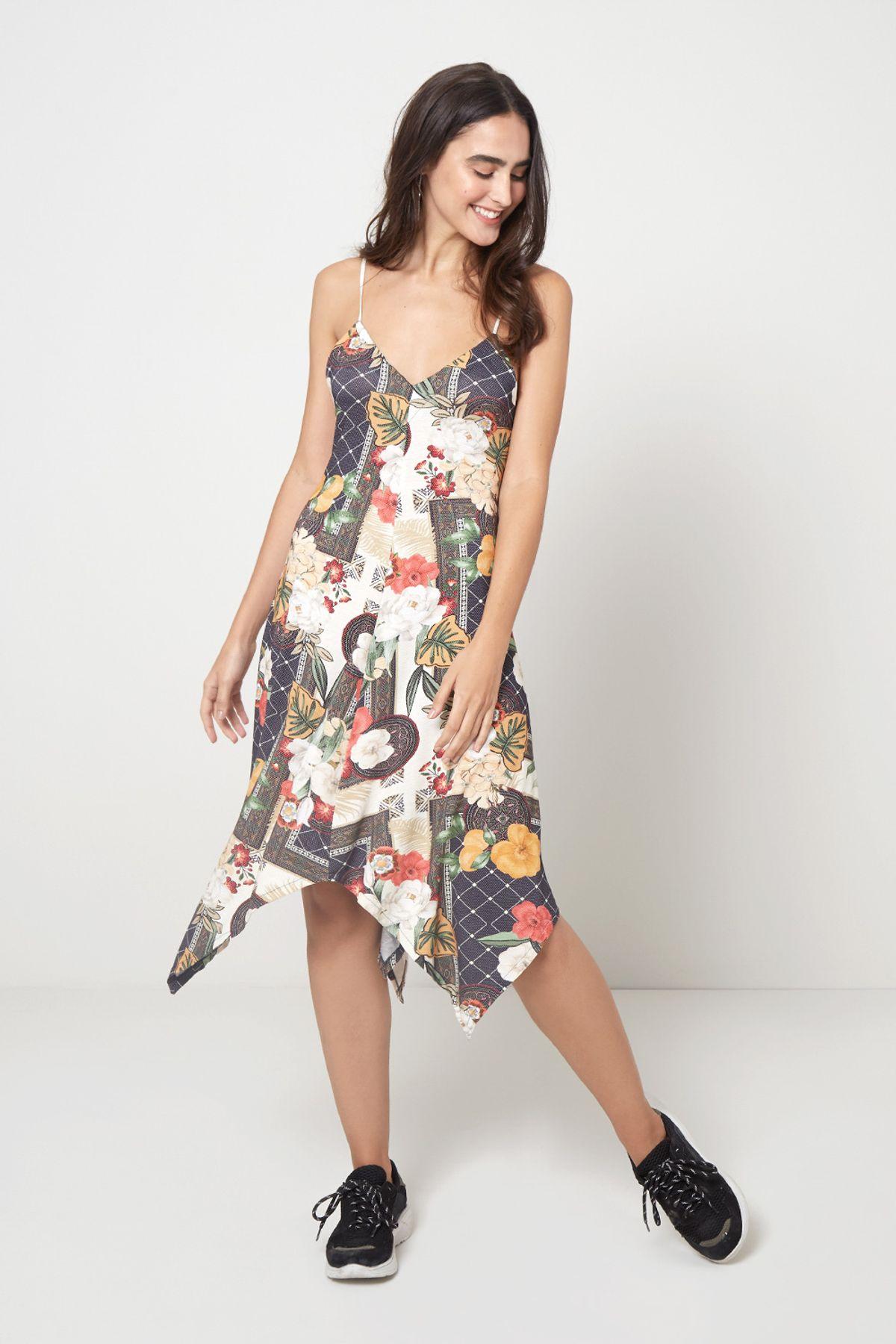 Vestido-Est-Lenco-Shine