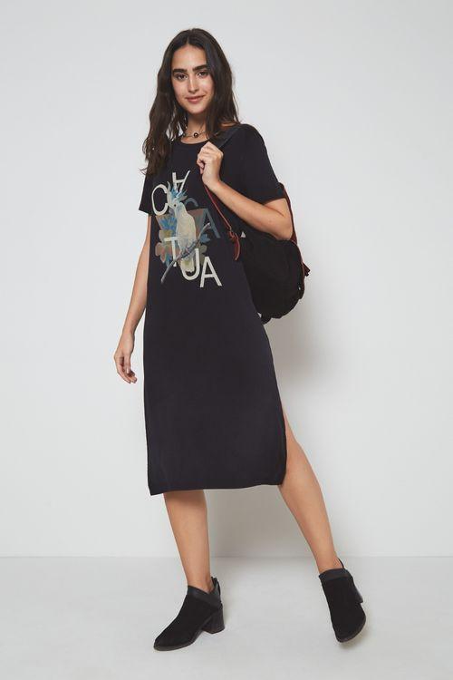 Vestido-Midi-Silk