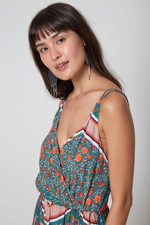 Vestido-Longo-Trans-Est-Floral-Boho