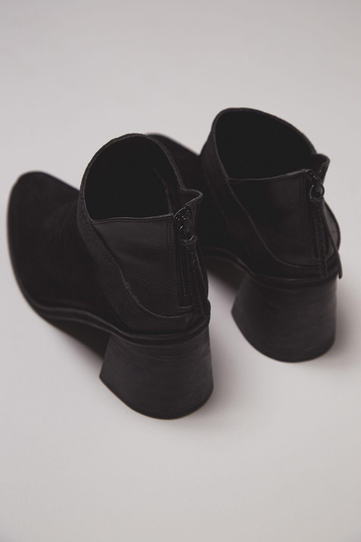 Bota-Camadas