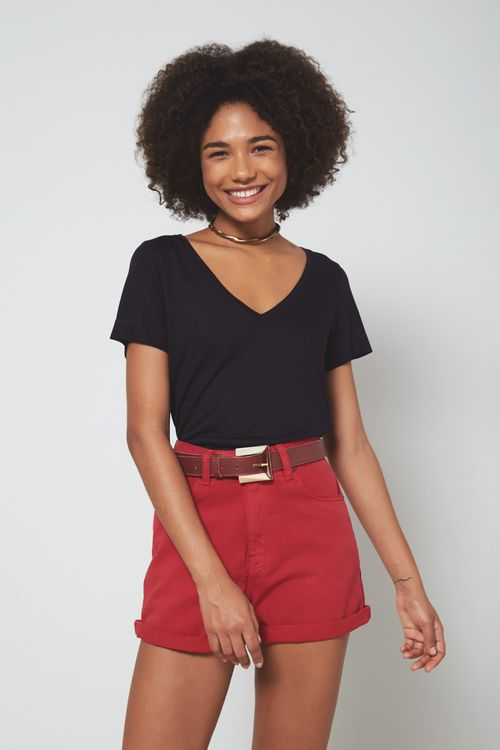 Short-Sarja-Mom-Color