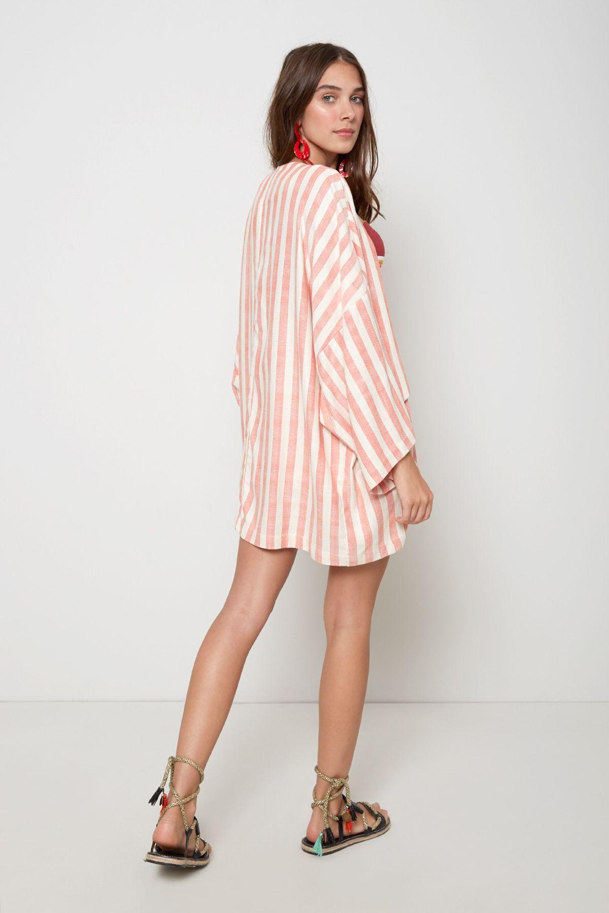 Kimono-Japa-Est-Listra-Pop
