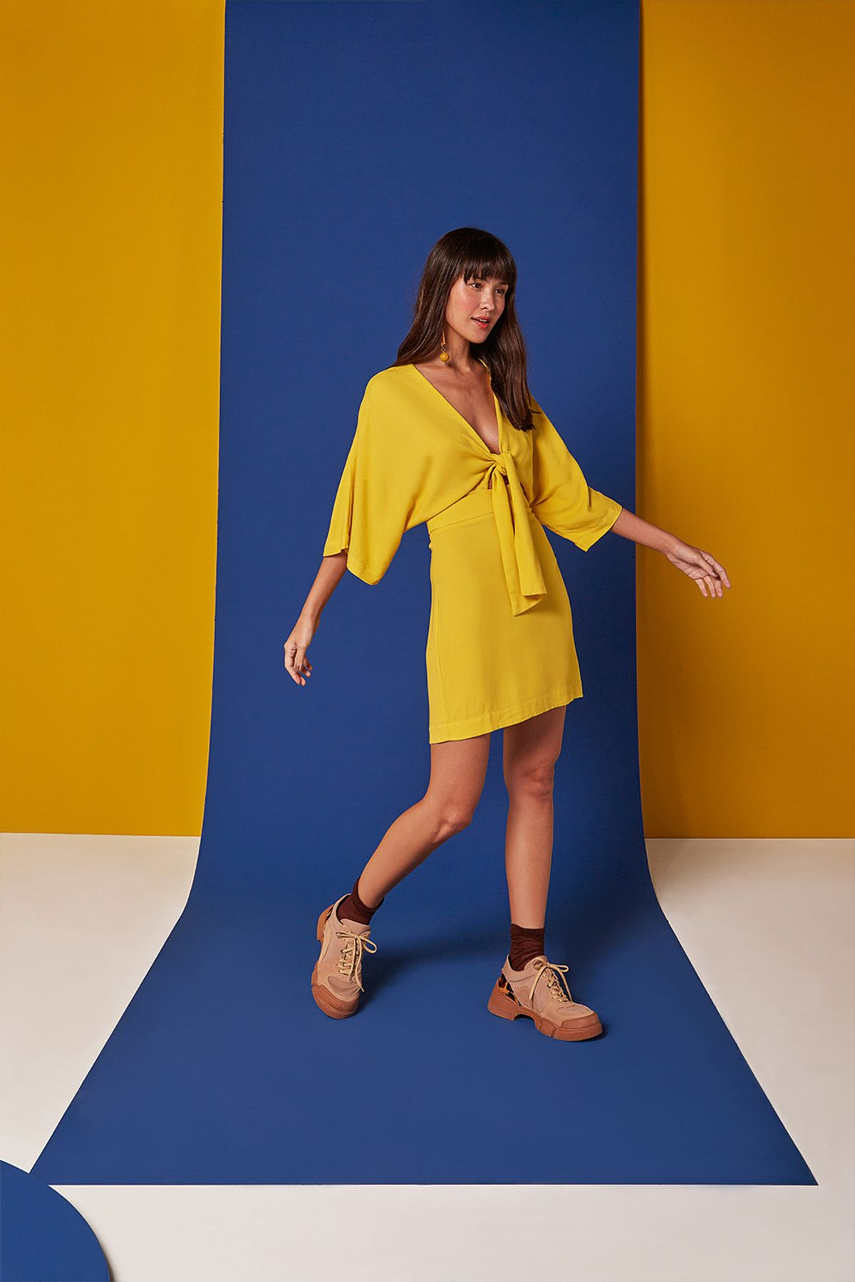 oh-boy-roupas-femininas-lookbook-prim20-look34