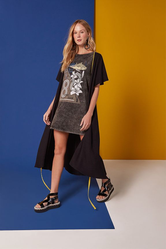 oh-boy-roupas-femininas-lookbook-prim20-look33