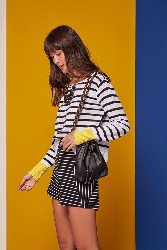oh-boy-roupas-femininas-lookbook-prim20-look32