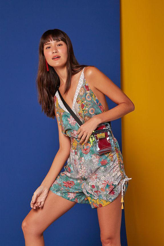 oh-boy-roupas-femininas-lookbook-prim20-look27