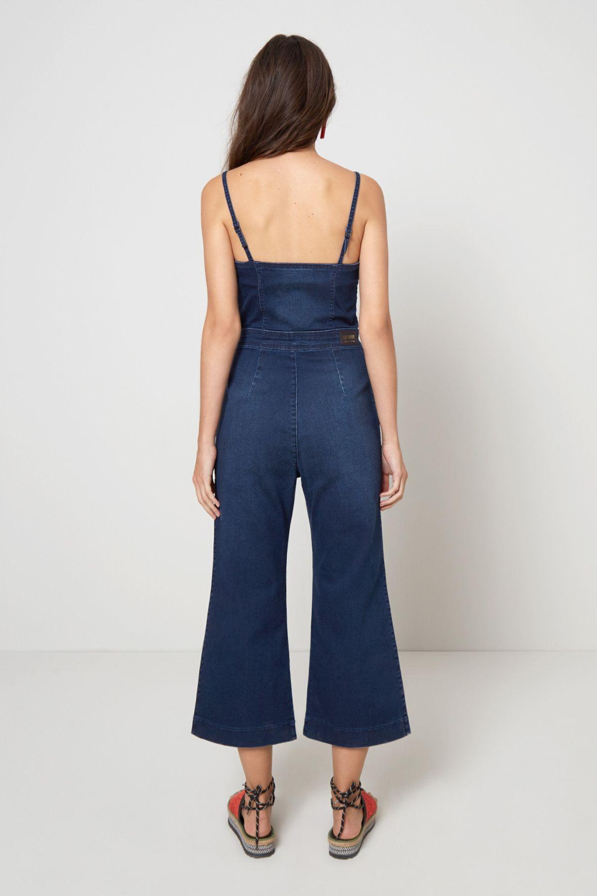 Macacao-Jeans-Botao-Frente