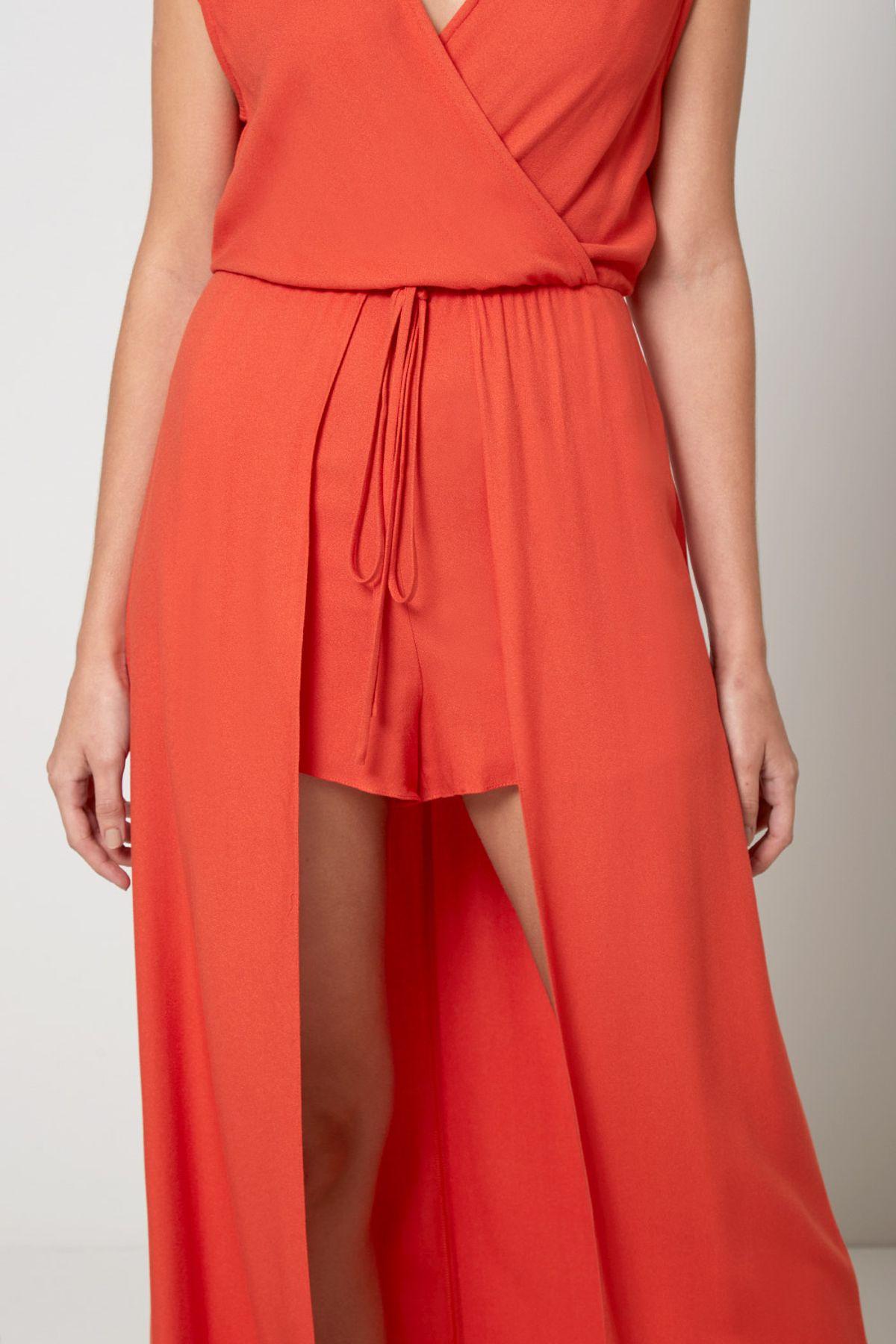 Vestido-Abertura-Frontal