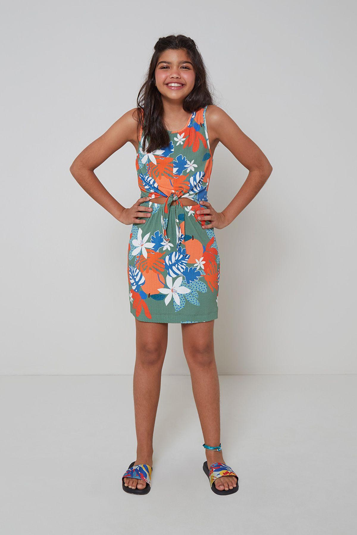 Vestido-Curto-Est-Floral-Fun