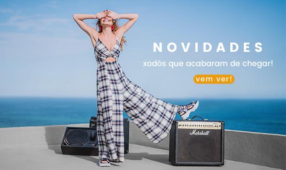 Banner Mosaico I - Jeans - novidades